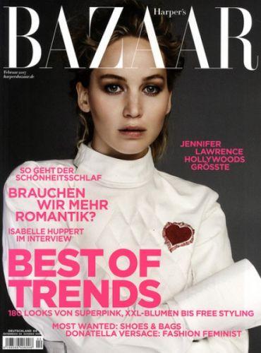 Bazaar Jahresabonnement gratis und unverbindlich
