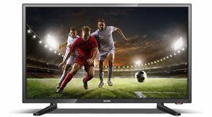 """DYON LIVE 22 PRO LED TV 21,5"""" 54,6CM FULL-HD DVB-S2 DVB-C DVB-T2 CI+"""