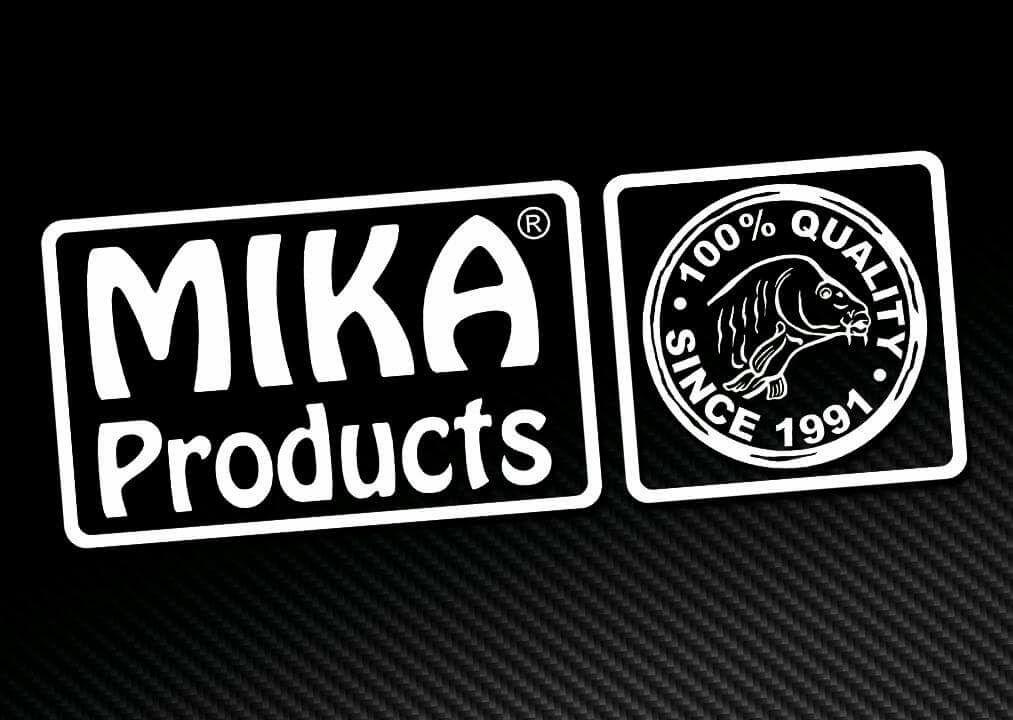 [Angeln] 15 % auf alles bei Mika Products Angelzubehör