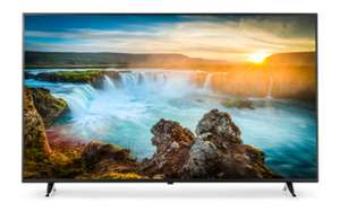 Medion LIFE X18111 65 Zoll 4K Fernseher