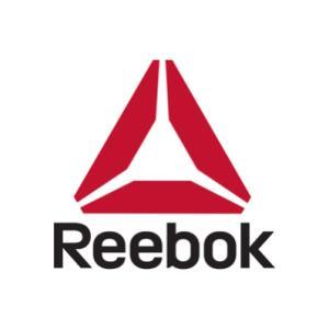 25% extra Rabatt auf alle Artikel im Reebok Outletstore + gratis Versand - nur heute!