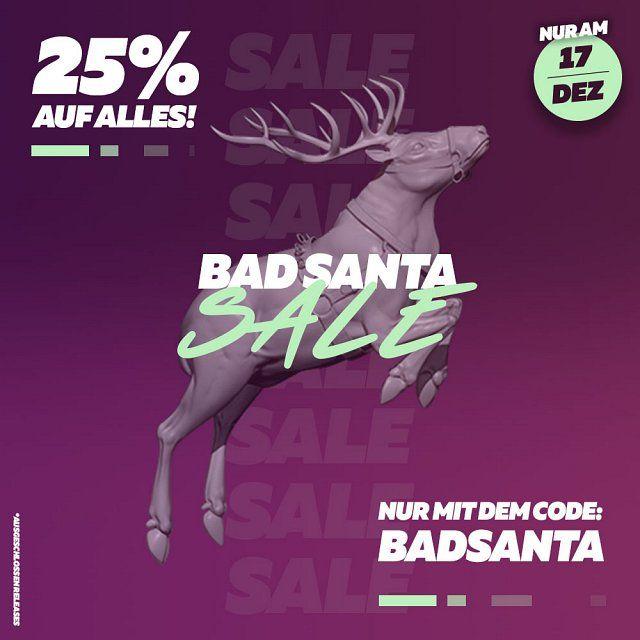 Burner.de 25% auf Alles!!! + Versandkostenfrei ab 20€