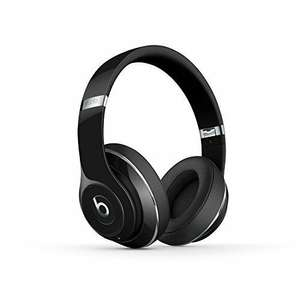 BEATS STUDIO WIRELESS - NUR ONLINE! [SATURN&AMAZON]