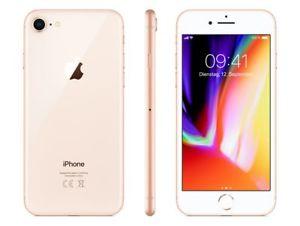 [SAMMELDEAL] Smartphones / iPads zum Bestpreis (iPhone / iPad / Galaxy S8 / S8+) mit eBay Holland/Polen -Trick