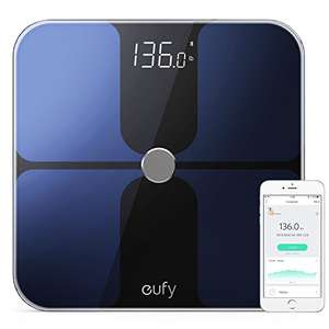 Eufy Smart Personenwaage