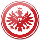[Eintracht Frankfurt Fanshop Online] 20% auf fast alle Artikel