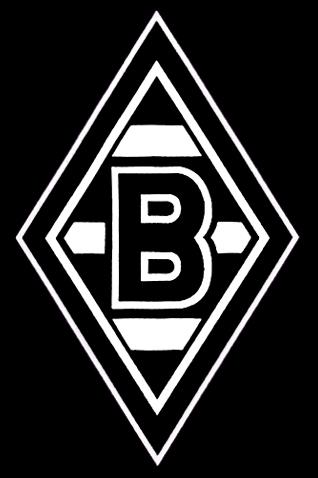 Borussia Mönchengladbach 30% auf Kappa Kollektion im Fohlenshop+versandkostenfrei