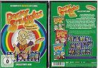 Kaufland [lokal Bendorf/Rhein] Doctor Snuggles Collector`s Box - Die komplette Kultserie auf 3 DVDs ->9,99€