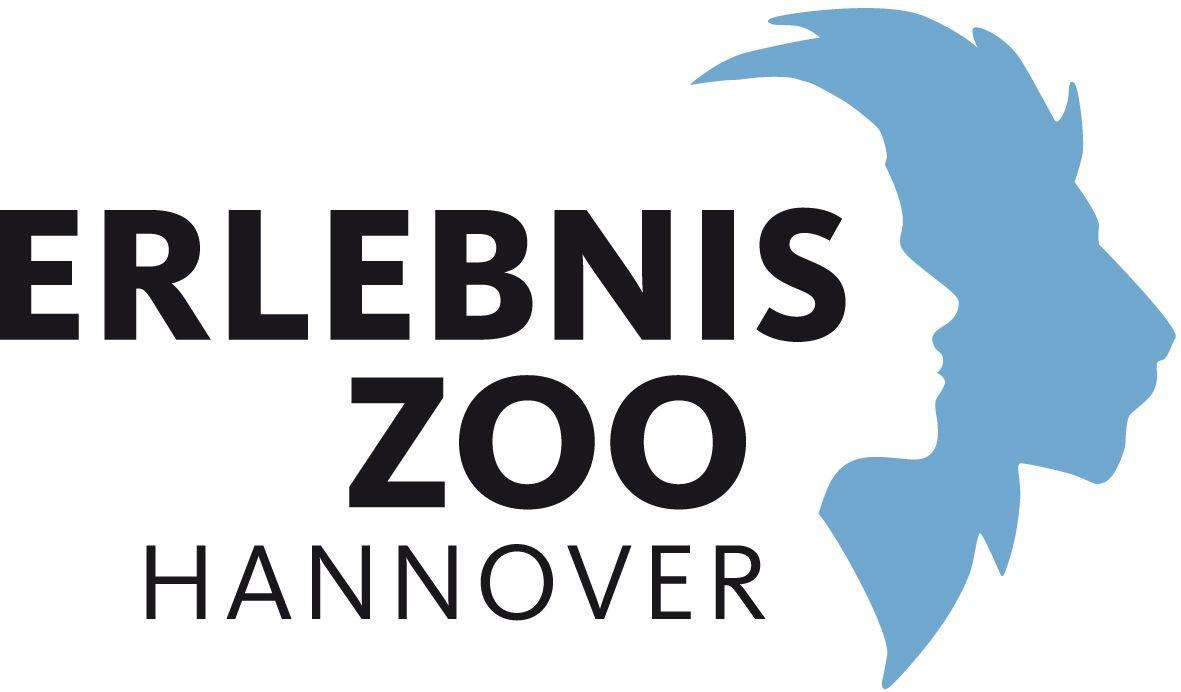 winter zoo hannover kostenloser eintritt ab 16 uhr. Black Bedroom Furniture Sets. Home Design Ideas