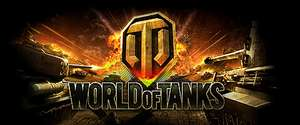 World of Tanks Bonus Code