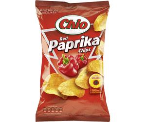 [EDEKA] ab 15.01 Chio Chips 175g für 1,11€ , verschiedene Sorten