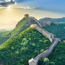 Flüge: China [Januar - Juni / August - November] - Hin- und Rückflug mit KLM von Stuttgart nach Peking ab nur 346€ inkl. Gepäck und Top Flugzeiten