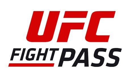 UFC Fight Pass für 1 Monat kostenlos
