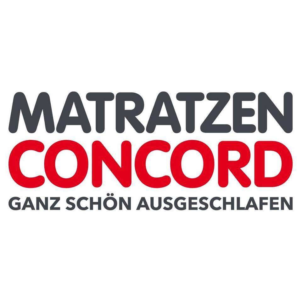30% Rabatt auf Boxspringbetten bei Matratzen Concord