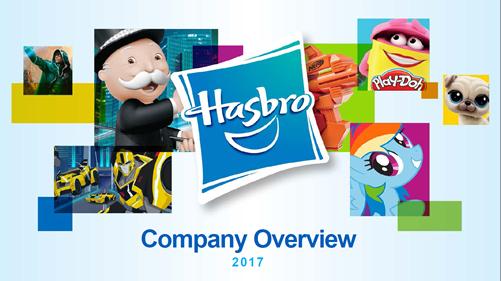 [Toys'r'us] 30% Rabatt auf alle Gesellschaftsspiele von Hasbro!