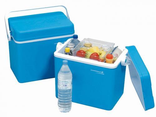 Passive Kühlboxen Campingaz Isotherm Extreme (24, 28 oder 32 Liter)