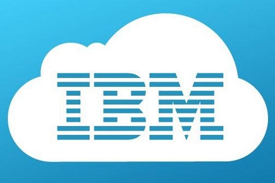 6 Monate IBM Cloud Services kostenfrei