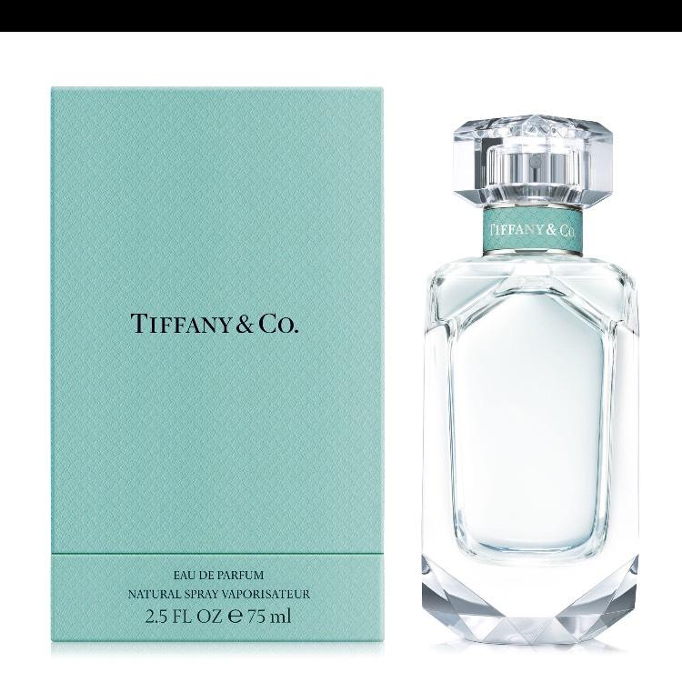 Tiffany Eau de Parfum 75ml Bestpreis!
