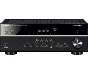 YAMAHA HTR-4069 Receiver AVR [Soundbrothers] 299€ Versandkostenfrei + 44 Monate Garantie