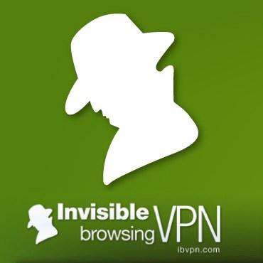 3 Jahre VPN für insgesamt 35,73 EUR