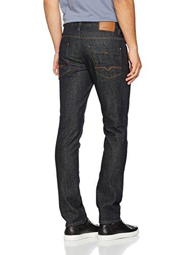 BOSS Orange 63 Slim-Fit Jeans in vielen Größen
