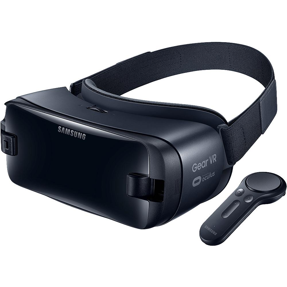 Telekom: Samsung Gear VR SM-R325 (Die aktuellste Gear VR)