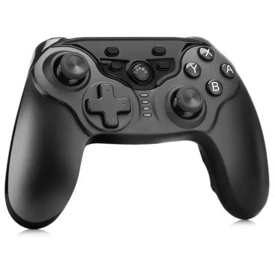 JYS Wireless Pro Game Controller für Nintendo Switch