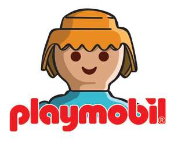 Playmobil versendet heute versandkostenfrei