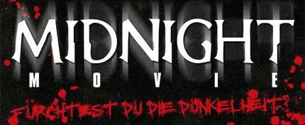 UCI Midnight Movie (fast) für lau === Eintritt frei, Mindestverzehr für 5 Euro
