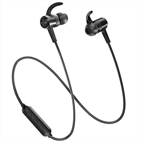 [Amazon Prime] Taotronics TT-BH26 Bluetooth In-Ear-Kopfhörer