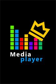 Media Player S PRO [Windows 10] [Desktop + Mobile] für 0,99€ statt 19,99€
