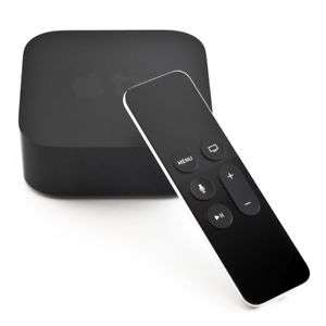 [eBay.nl / ebay.pl - Trick] Apple TV 4. Generation 64 GB