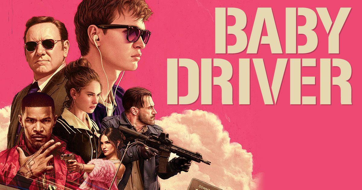 Heute 50% auf alles bei chili.tv, z.B. Baby Driver, Spider-Man Homecoming, Wonder Woman, Transformers 5, Ich einfach unverbesserlich 3  in HD für 0,45€ leihen