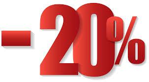 Bei Netto 20% Coupon für Lindt Weihnachtsartikel