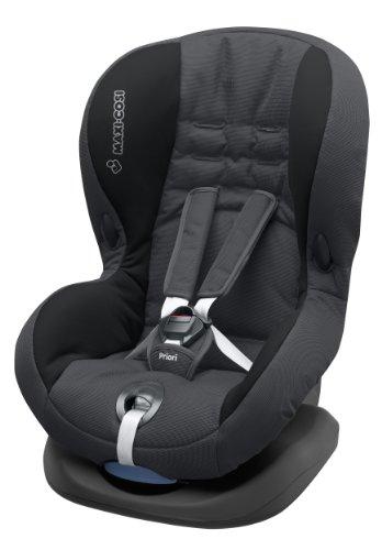 [Amazon - Blitzangebot ] Maxi-Cosi Priori SPS Plus Kindersitz 87,99 €