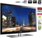 LED TV 40 Zoll Samsung UE40C6000 für 669,- Euro bei Amazon