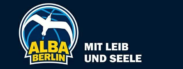 Alba Berlin - 23.12.17 - Freier Eintritt in Weihnachtsmannverkleidung und gratis Glühwein