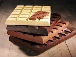 0,40€ Cashback auf Schokolade bei Marktguru