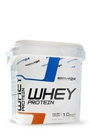 BodyLab24 Whey Protein 3kg für 35,77€