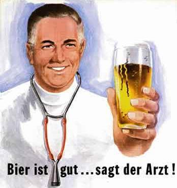 [trinkgut] Für den großen Durst: 35 L König Pilsener 3 Kästen und 1 Fässchen  (0,86 €/Liter)