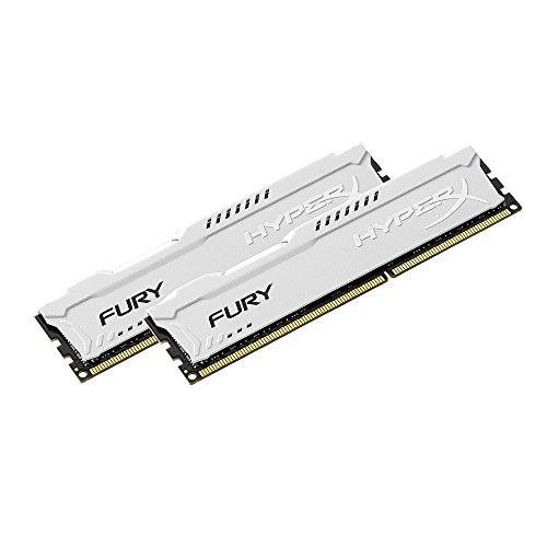 [Amazon] Arbeitsspeicher DDR3 2x8GB 1866 CL10