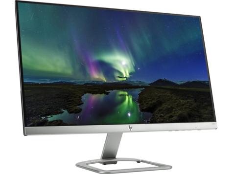 10% auf alle (Consumer) Produkte im HP Education Store  - z.B. HP 24es IPS FHD Display für 116,10€, PVG 136,54€