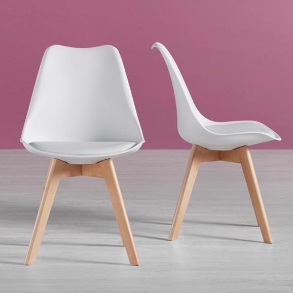 m max angebote deals dezember 2017. Black Bedroom Furniture Sets. Home Design Ideas