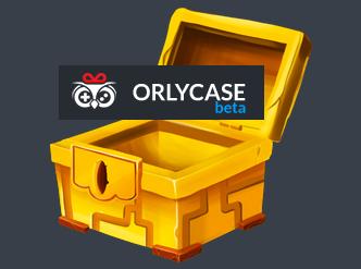 [STEAM] Eines von 18 Spielen gratis (Neuanmeldungen) @Orlycase