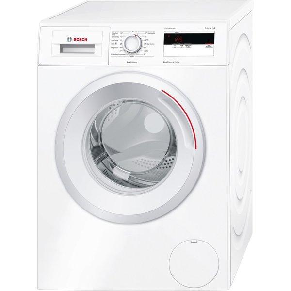 [lokal MM Elmshorn] Waschmaschine BOSCH WAN282Eco - 7kg - EEK A+++ für 299,- € bei Abholung im Markt