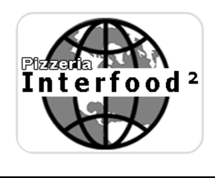 3€ Gutschein bei Pizzeria Interfood2 Altenrheine über lieferweg.de
