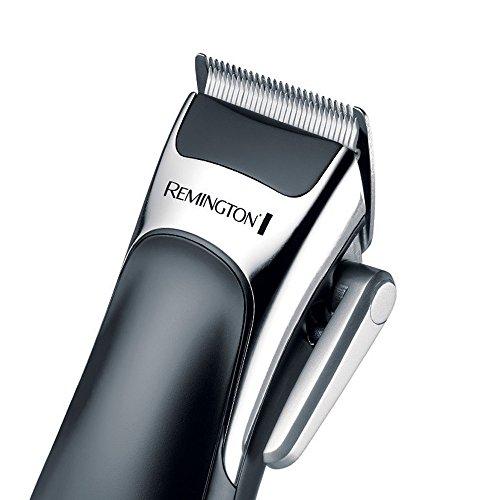 [Amazon] Remington HC363C Haarschneider-Set (mit Keramikbeschichtung)