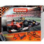 Spielzeug : Carrerabahn Carrera GO!!! - Formula Masters für 32,94EUR inkl. Versand