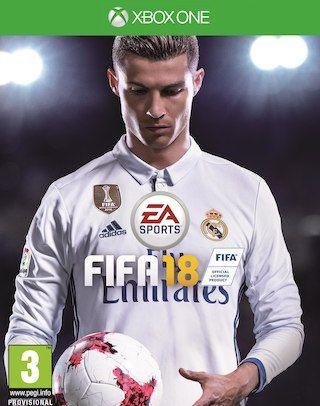 {Schweiz only} Xbox elite controller plus fifa 18 plus forza 7