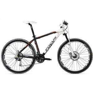 Focus Cypress HT 1.0 2012 Hardtail Mountainbike